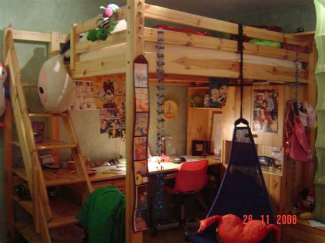 lit mezzanine 140 avec bureau affiliate recherche meubles