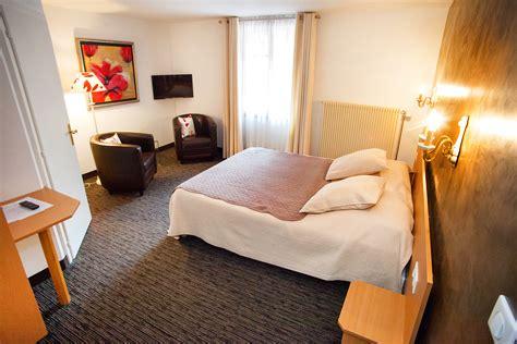 chambre d hote en alsace chambre d 39 hotes et vins en alsace au domaine françois bléger