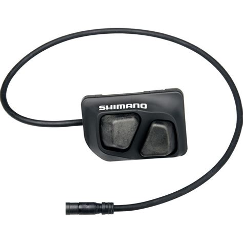 switch di2 sw r600r 10 11 speed right for upper link shimano drivetrain spares electronic shift