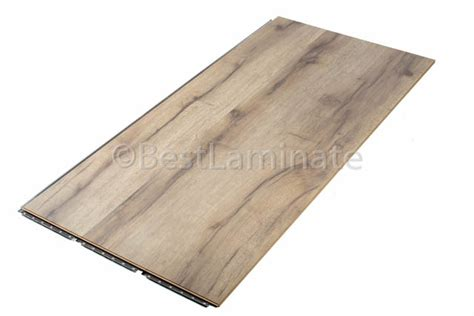 Alloc Commercial Summer Oak 11mm Ac6 Floor Laminate W Outdoor Flooring Melbourne Fl Kahrs Online Oak Installing Laminate Over Radiant Heat Installation Estimate Cheap At Homebase Laying Hardwood Best Promo Code