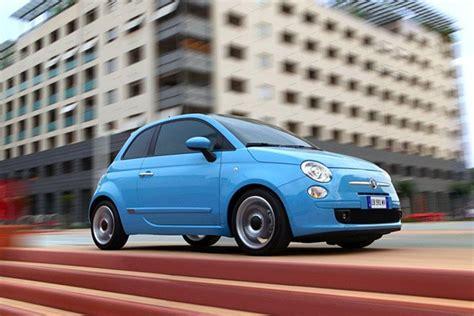voiture occasion qui consomme le moins albums photos voitures essence celles qui consomment le moins