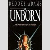 The Unborn 1991 | 182 x 268 jpeg 11kB
