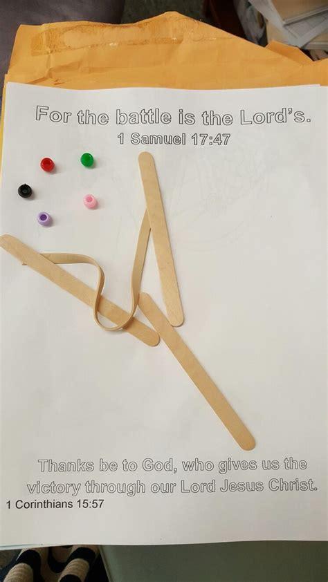 best 25 david and goliath craft ideas on 895 | c18198c6cb408de462c584fa557824b5 david and goliath sunday school crafts