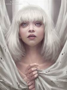 Maddie ziegler sia | over the weekend, sia bought her