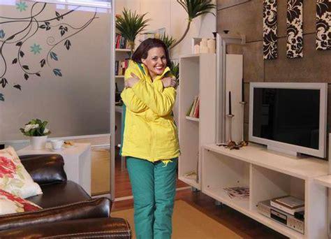Норма температуры в квартире в отопительный сезон внешние факторы нормы согласно закону замеры и воздухообмен
