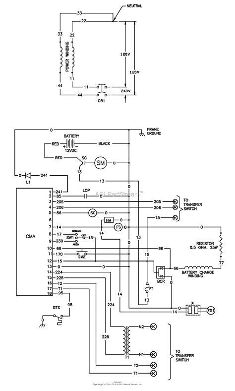 Honda Ruckus Wiring Diagram Auto
