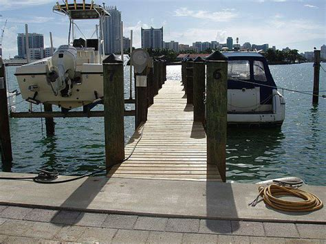 Boat Slip For Sale Miami by Boat Slips For Sale In Miami Wood Power Boat Plans