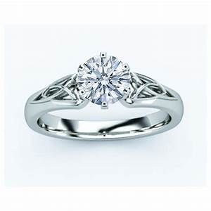 1000 images about celtic engagement rings on pinterest With celtic diamond wedding rings