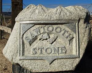 Landscaping Agreement Sawtooth Stone Idaho 39 S 1 Stone Supplier