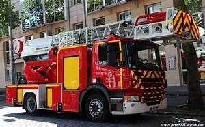 Iveco Lesquin : d fil du 14 juillet lille 2014 photos de v hicules de sapeurs pompiers fran ais ~ Gottalentnigeria.com Avis de Voitures