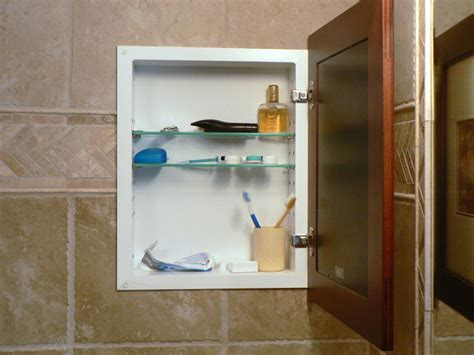 medicine cabinet shelf inserts recessed picture frame medicine cabinets with no mirrors