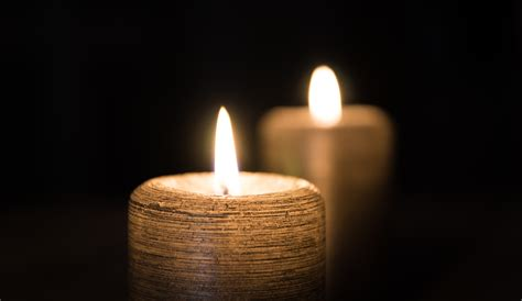 candele on line the aesthetic of candles