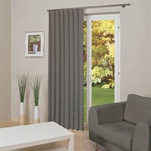 Gardinen Bei Großen Fenstern : gardinen f r das arbeitszimmer so finden sie die richtige gardine ~ Indierocktalk.com Haus und Dekorationen