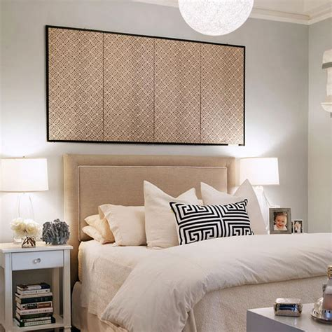 beautiful neutral bedrooms decorating ideas beautiful neutral bedrooms traditional 10220   p 101999721 0