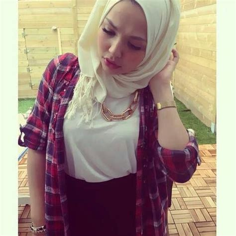 images  funky hijab  pinterest hashtag
