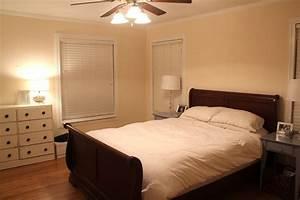 Master bedroom paint colors paint colors master bedrooms for Master bedroom paint colors
