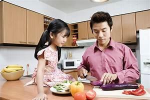 Mit Kindern Kochen : f r und mit kindern kochen ~ Eleganceandgraceweddings.com Haus und Dekorationen