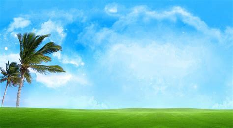 Sky Backgrounds Sky Backgrounds Wallpaper Cave