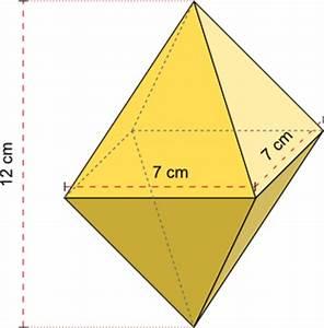 Kegel Volumen Berechnen : aufgabenfuchs pyramide ~ Themetempest.com Abrechnung