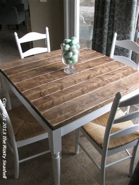 big projects farmhouse kitchen tables small kitchen