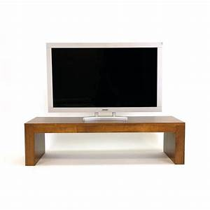 Meuble Tv Tendance : meuble tv minimaliste tendance d co pur e omega ~ Premium-room.com Idées de Décoration