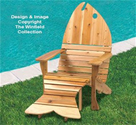 1000 ideas about adirondack chair plans on
