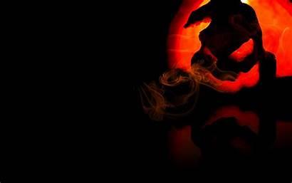 Halloween Wallpapers Desktop Backgrounds Widescreen Definition Background