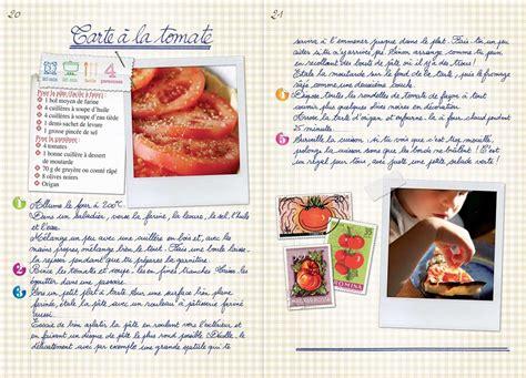 comment ranger ses recettes de cuisine encore quelques livres pour cuisiner avec les enfants la