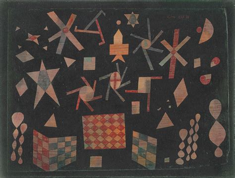 welcome to our a z of paul klee a is for tate