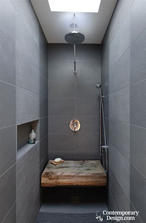 bathroom niche ideas small room