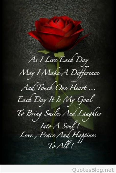 love poems qutes sayings  pictures wallpapers hd