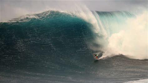 Biggest Wave Caught On Film Loadfrecpa