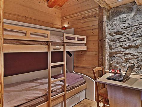 chambre d hote la bergerie chambre des chamois enfants la bergerie chambres d 39 hotes