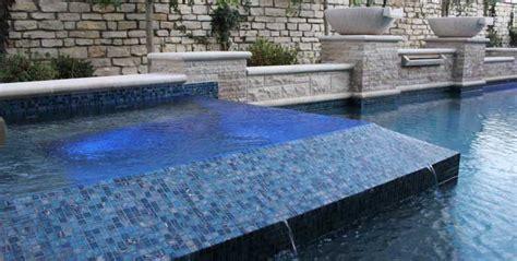 pate de verre piscine p 226 te de verre et piscine font ils bon m 233 nage