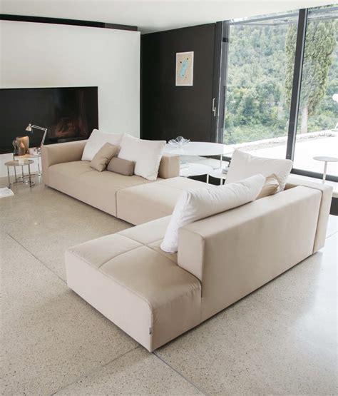 Modern Settee Furniture Viendoraglasscom