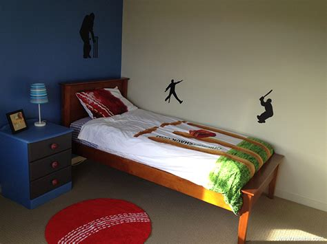 Bedroom Ideas In Grey