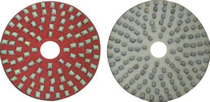 SURIE & POLEX Polished Concrete Floors