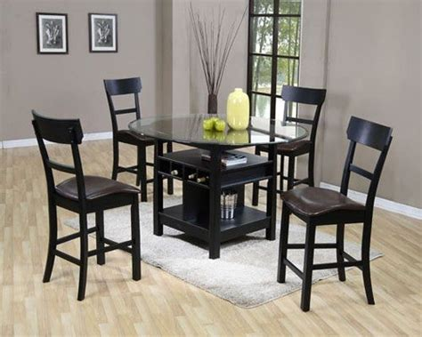 images  black kitchen table  pinterest