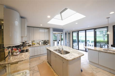 light tunnels kitchens 8 top benefits of installing skylights in your home my 3762
