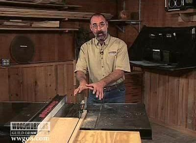 table saw tips and tricks table saw tips and techniques tips and tricks tips and