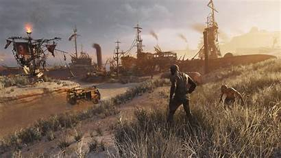Metro Games Epic Series Transition Exodus