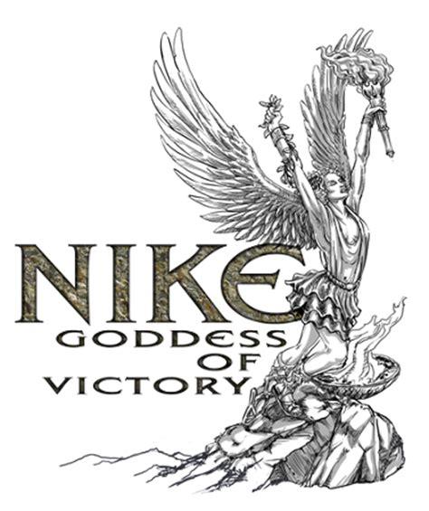 "Nike ""Goddess of Victory"" Greek  License Plate"