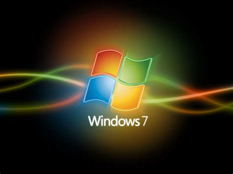 Wallpapers Windows 7 Wallpapers