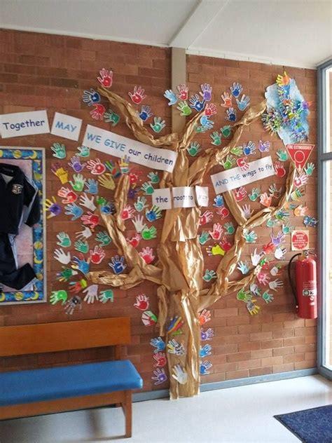 door bulletin boards school room decorations  school