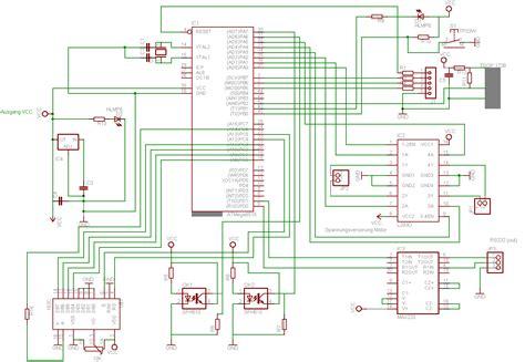 robotic anagram engineering