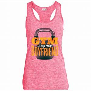 Need A Boyfriend  Then The Gym Is Available  Ud83d Ude0e Buy Here S     Cstu Io  Df60cf  Fitness