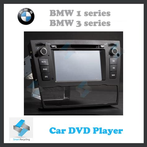 Bmw Vin Decoder Options by Bmw Can Decoder