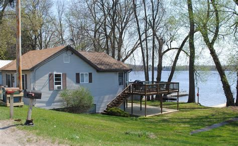 cabin rentals in ny cottage on the shores of black lake ny vrbo