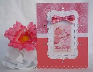 VALENTINES DAY CREATIVE IDEAS AND OTHER FREE PAPER