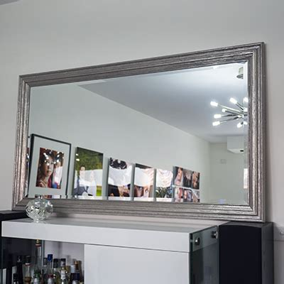 floor mirror melbourne top 28 floor mirror melbourne melbourne mirror cheap floor large wall online melbourne